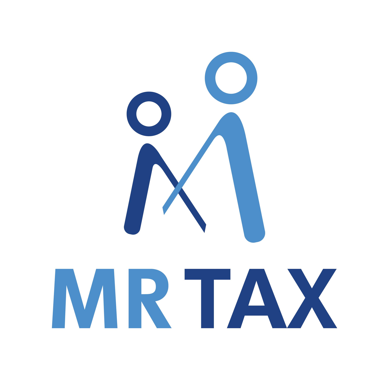 Mr Tax